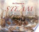 Odyssey in Steam