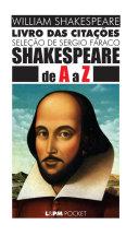 Shakespeare de A a Z Pdf/ePub eBook