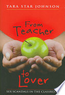 From Teacher to Lover