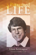 A Patterned Life Pdf/ePub eBook