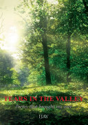 Tears in the Valley Pdf/ePub eBook