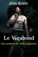 Le Vagabond (Nouvelle-Thriller)