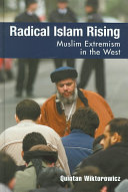 Radical Islam Rising