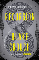 Recursion Book