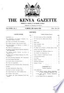 Jan 18, 1966