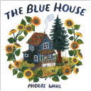 Pdf The Blue House Telecharger