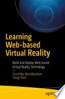Learning Web based Virtual Reality