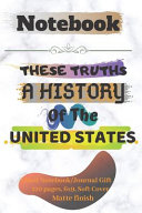 These Truths Book