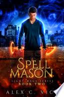 Spell Mason