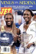 Sep 24, 2001