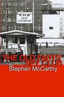 Old Farts  Spy Club