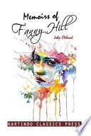 Memoirs of Fanny Hill Page (Kartindo Classics)