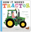 How It Works  Tractor
