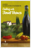 Cooking with Fernet Branca Book