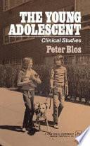 Young Adolescent Book PDF