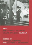 The Nineteenth-century Visual Culture Reader