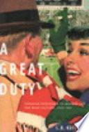 Great Duty Book