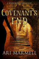 Pdf Covenant's End