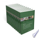 The Encyclopedia of Applied Linguistics, 10 Volume Set