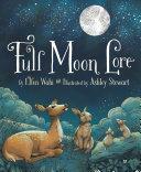 Full Moon Lore Pdf/ePub eBook