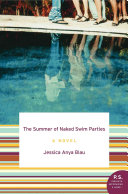 Pdf The Summer of Naked Swim Parties