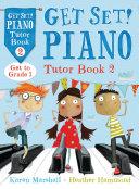 Get Set! Piano Tutor