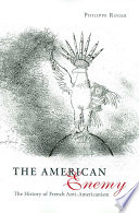 The American Enemy