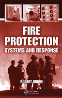 Pdf Fire Protection