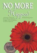 No More Hippos