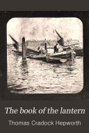 The Book of the Lantern