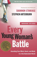Every Young Woman s Battle Book