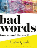 Bad Words from Around the World