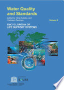 Water Quality and Standards   Volume II