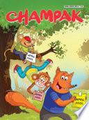 Champak English