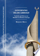 Governing Islam Abroad