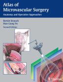 Atlas of Microvascular Surgery Pdf