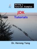 JDK Tutorials   Herong s Tutorial Examples