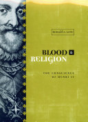 Blood and Religion ebook