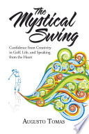 The Mystical Swing
