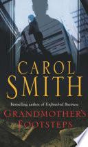 Grandmother s Footsteps