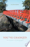You Ve Changed