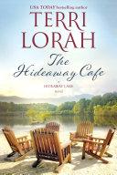 The Hideaway Cafe [Pdf/ePub] eBook