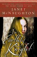 An Earthly Knight Pdf/ePub eBook