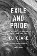 Exile and Pride Pdf/ePub eBook