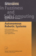 Pdf Autonomous Robotic Systems Telecharger