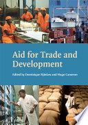 Aid for Trade and Development