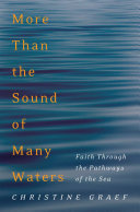 More Than the Sound of Many Waters Pdf/ePub eBook
