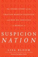 Suspicion Nation Pdf