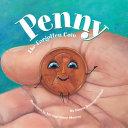 Pdf Penny Telecharger