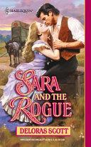 Sara and the Rogue
